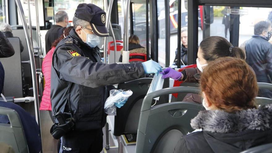 Vigo hará frente a pagos millonarios para compensar a las concesionarias