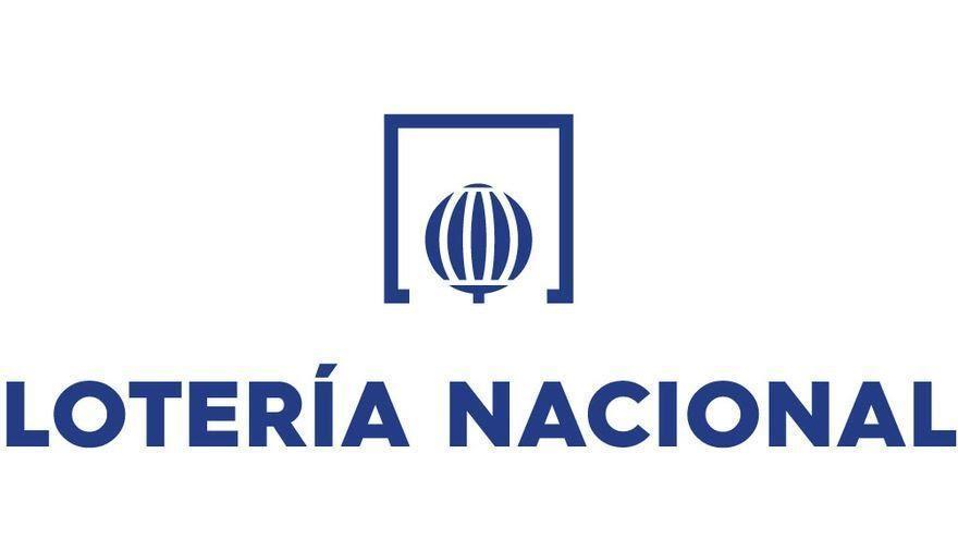 El primer premio de la Lotería Nacional cae en Gijón
