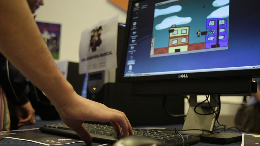 China prohíbe a los menores jugar a videojuegos más de tres horas a la semana
