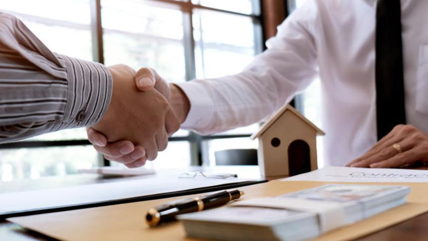 ¿Cuáles son las mejores hipotecas variables de noviembre de 2020?
