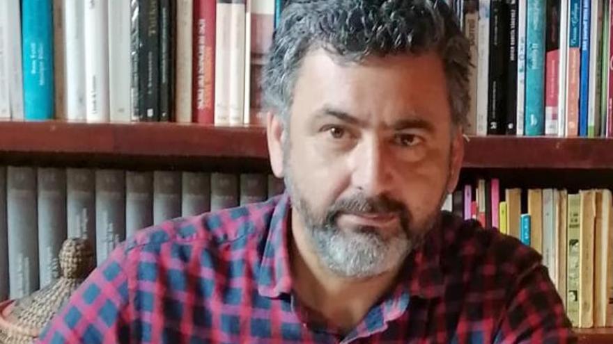 Diálogo para crear un bo futuro para Galicia