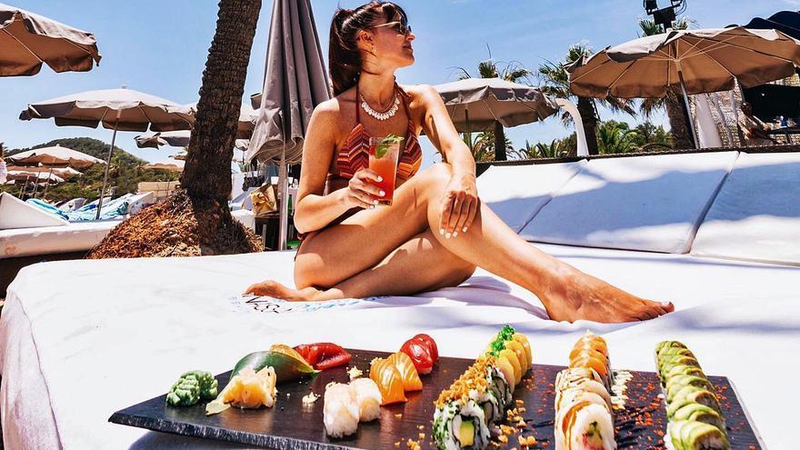 Restaurantes de Ibiza donde comer esta Semana Santa