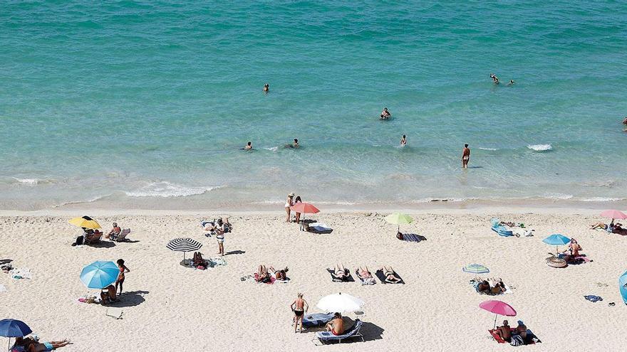 Trotz Hochinzidenzgebiet: Darum ist der Urlaub auf Mallorca sicher