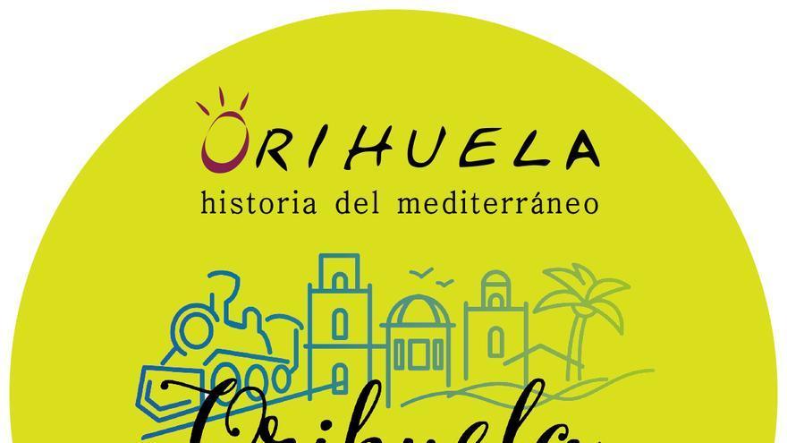 Un tren turístico gratuito conectará las playas de Orihuela durante agosto
