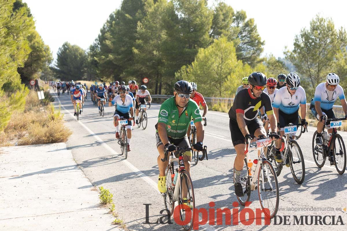 Ciclista_Moratalla115.jpg