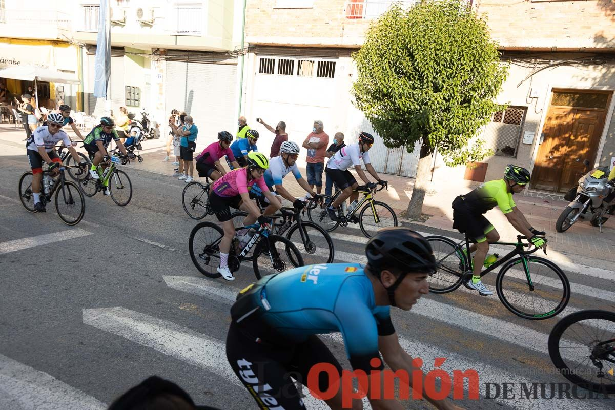 Ciclista_Moratalla036.jpg