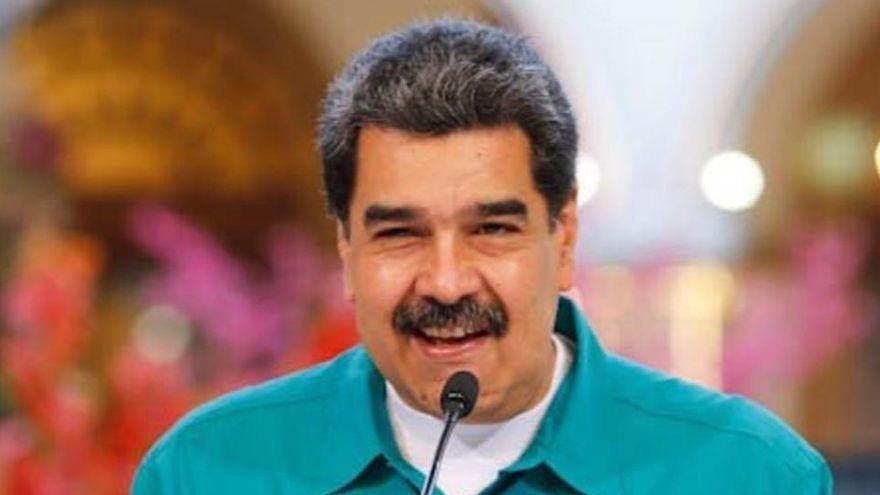 El grupo de Maduro propone a Jorge Rodríguez para presidir la Asamblea Nacional