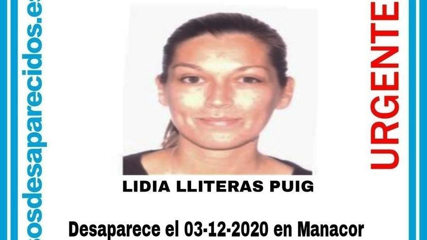 Buscan a una mujer de 32 años desaparecida en Manacor