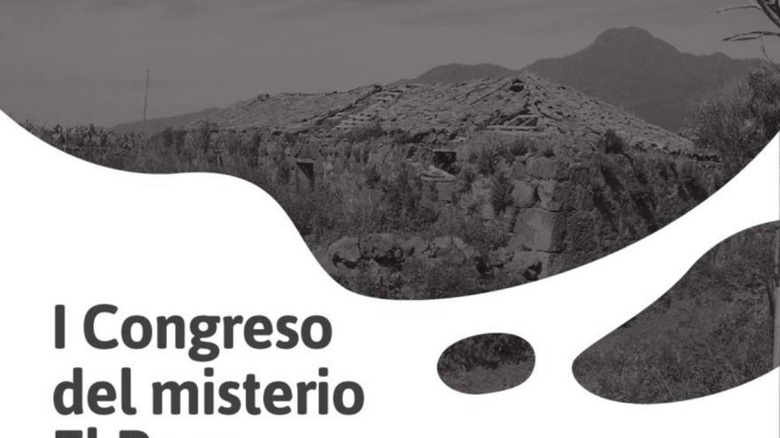I Congreso del misterio: Mesa redonda