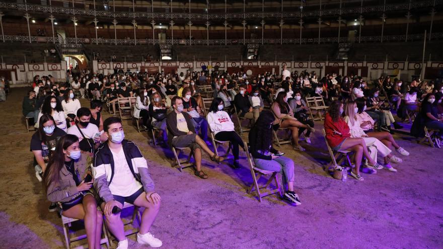 Metrópoli se prolongará todo el verano en varias sedes y con al menos 20 conciertos