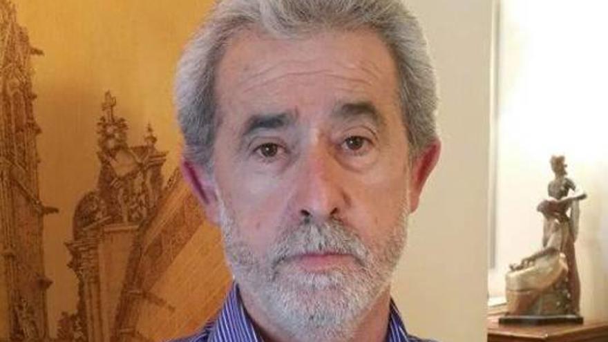 Alfara cancela el préstamo de 180.000 euros que sacó para  un gasto que dejó el PP
