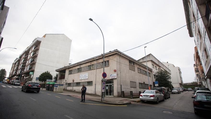 Fallece la nonagenaria estradense ingresada por Covid