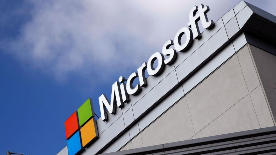 Microsoft, dispuesto a comprar TikTok en EEUU