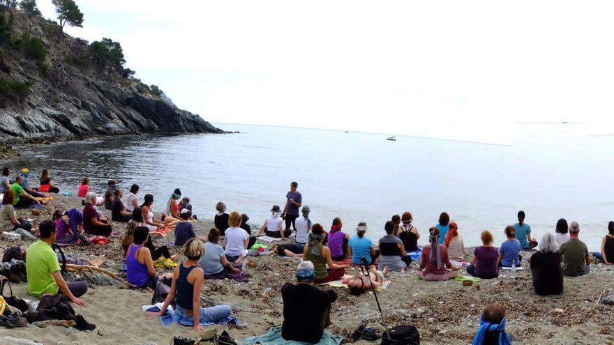 Edgar Tarrés crea uns estudis de Turisme i Espiritualitat