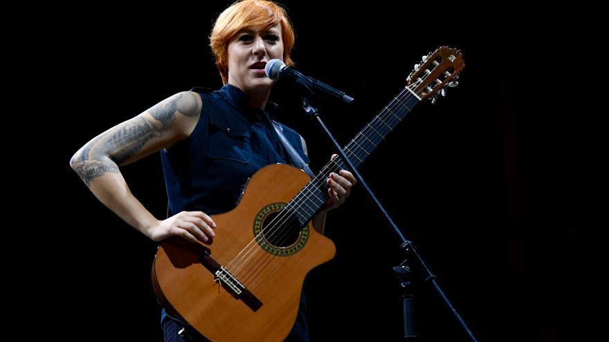 El concierto de Sés previsto este sábado en A Coruña, aplazado hasta noviembre