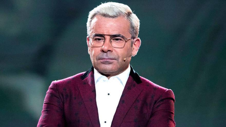 7 famosos que han sufrido aneurismas cerebrales como Jorge Javier