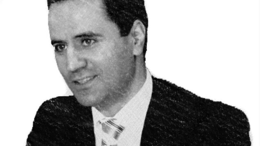 Sáhara Occidental: la asignatura pendiente de España con Marruecos