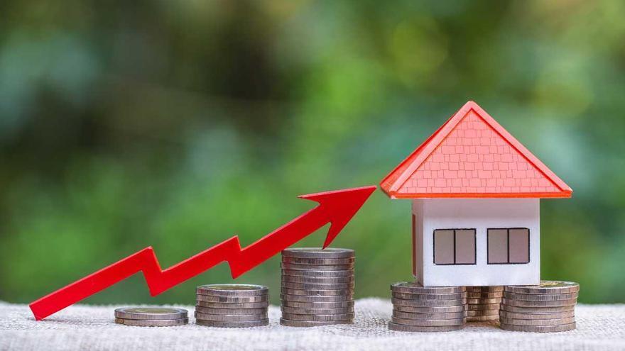 Claves para invertir en la compra de una vivienda