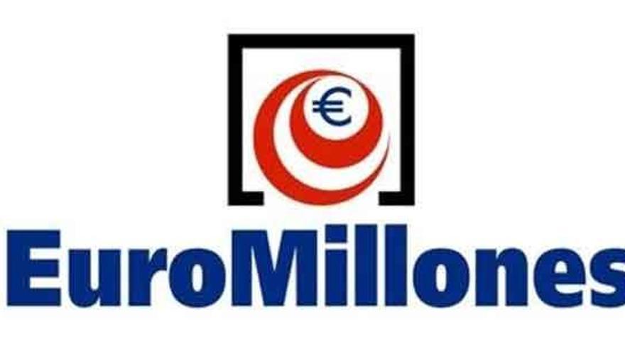 Euromillones: resultados del martes 7 de febrero de 2017