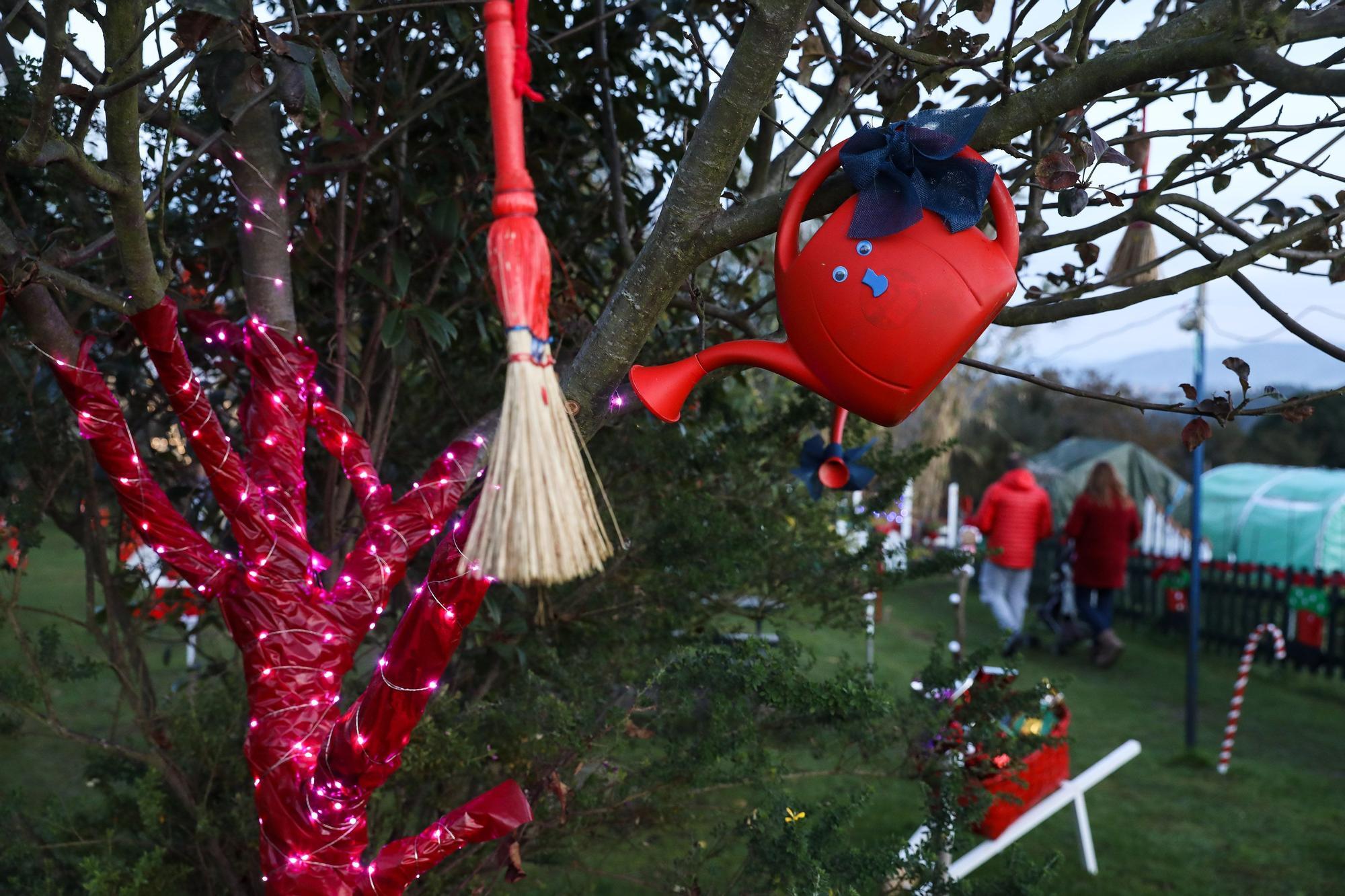 Los Huertos de Cabue�es, jardines de ilusi�n en Navidad (18).jpg