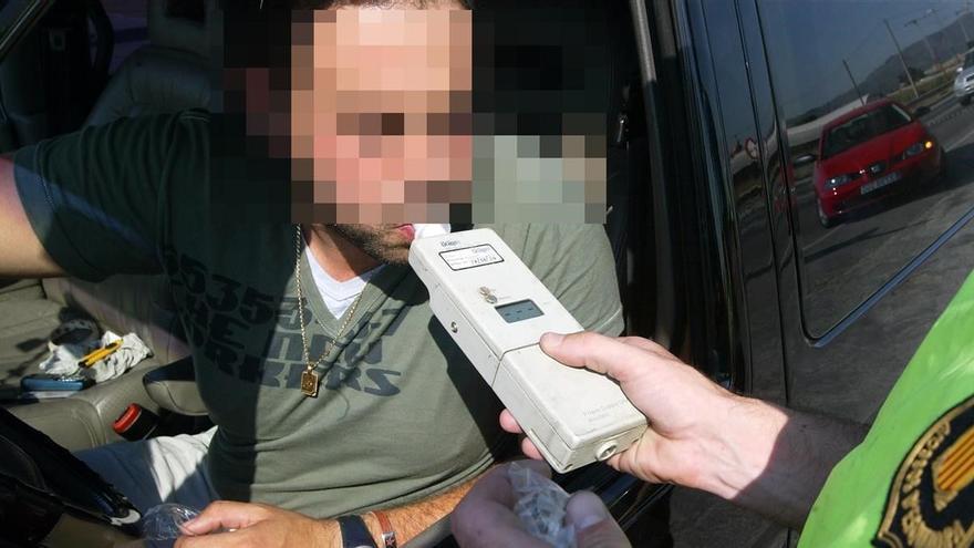 La DGT obligará a tener este dispositivo de 1.000 euros en tu coche