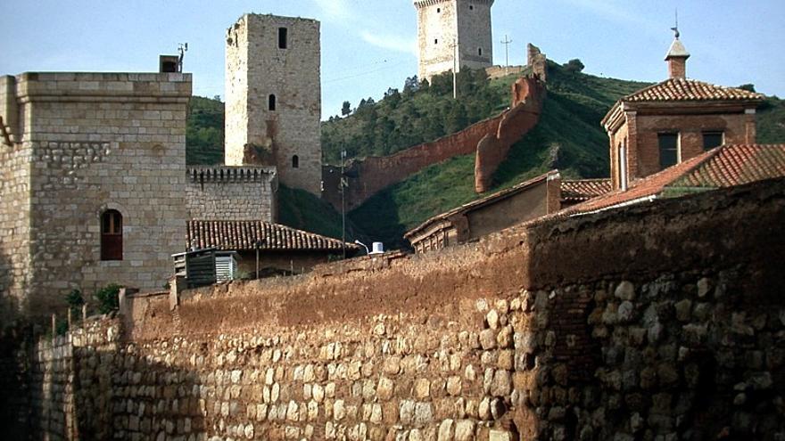 Daroca, a las puertas de ser la nueva Capital del Turismo Rural