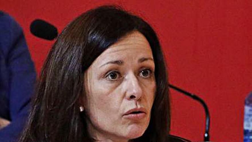 El PP de Ponteareas pide al gobierno local que no recurra al crédito de un millón de euros