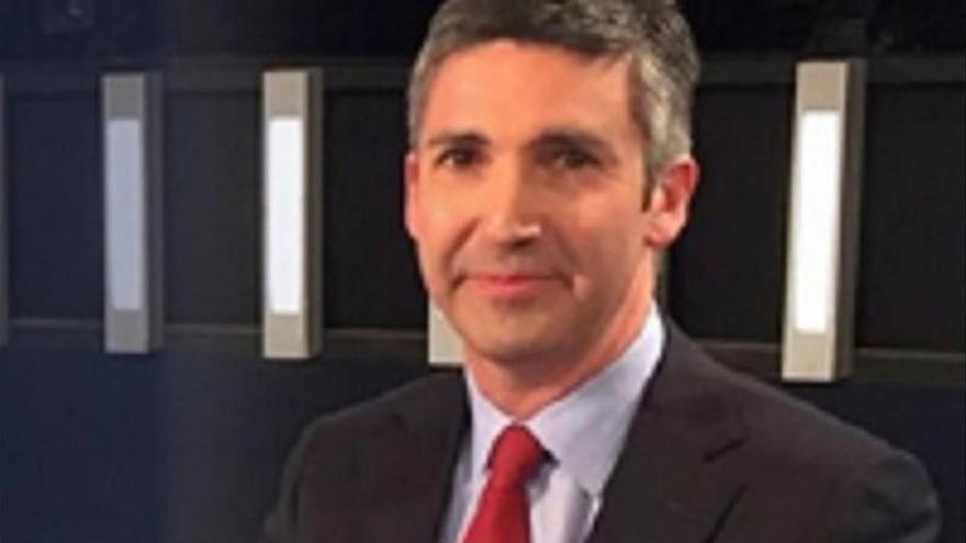 El PP catalán cesa a su vicesecretario de comunicación por las denuncias de presunto maltrato