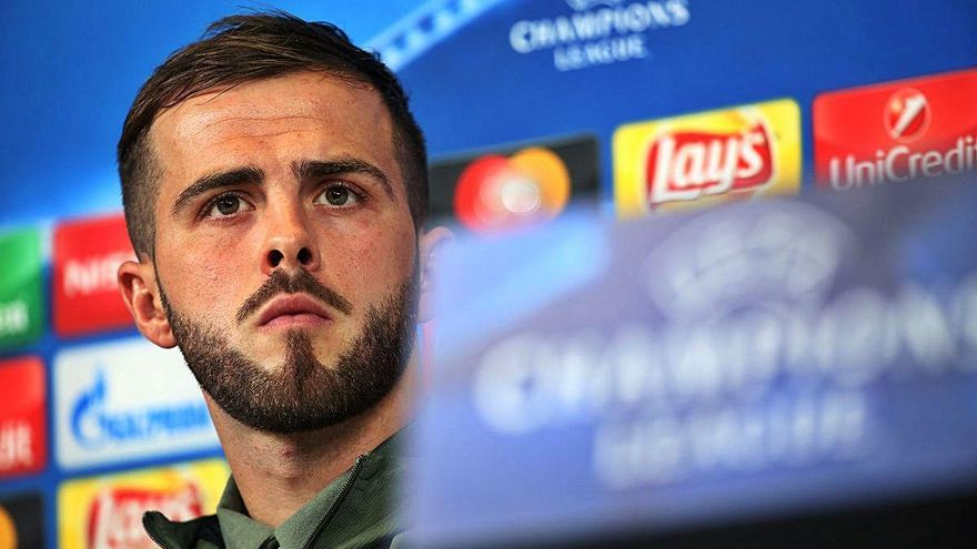 El Barça cedeix Pjanic al Besiktas