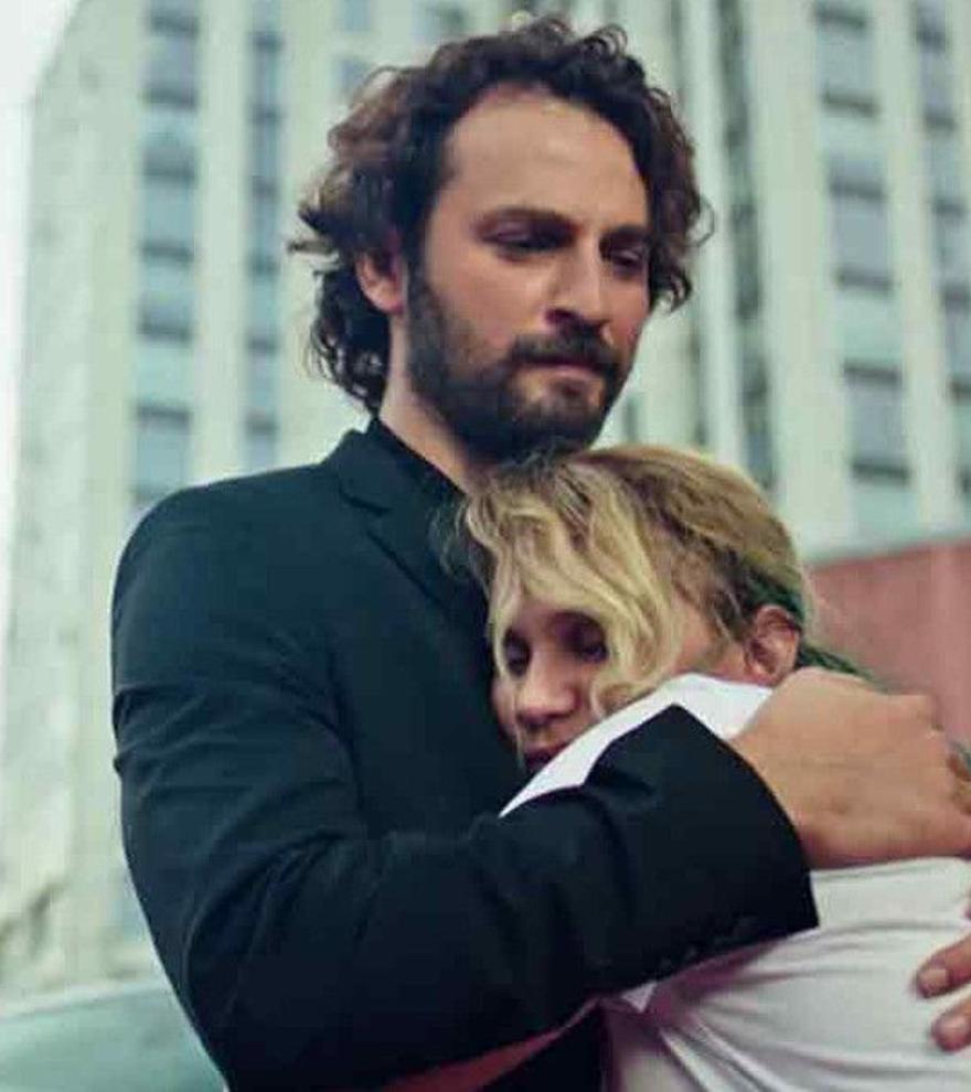 'Inocentes': así es la telenovela turca que tomará el testigo de 'Mujer'
