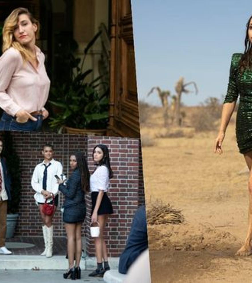 ¿Merecen la pena las series de HBO Max, nueva plataforma en España?