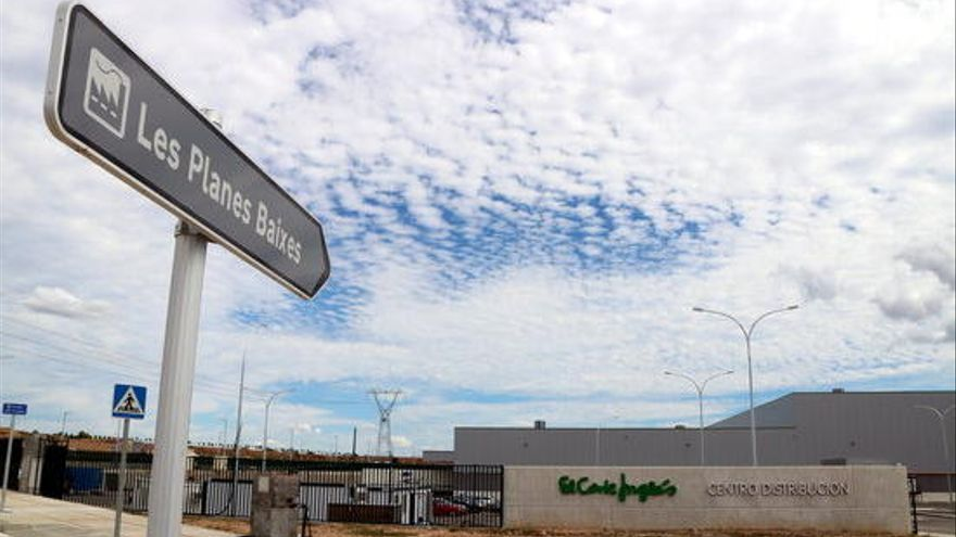 Una empresa busca 200 treballadors al Penedès