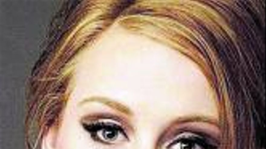 Adele firma el acuerdo de divorcio de su marido