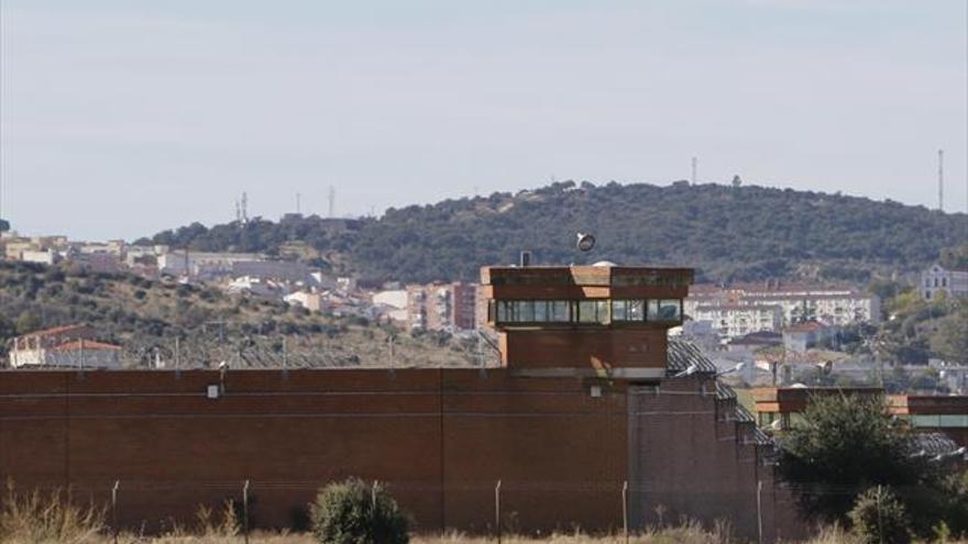 La cárcel emite un informe favorable para el tercer grado de los hosteleros
