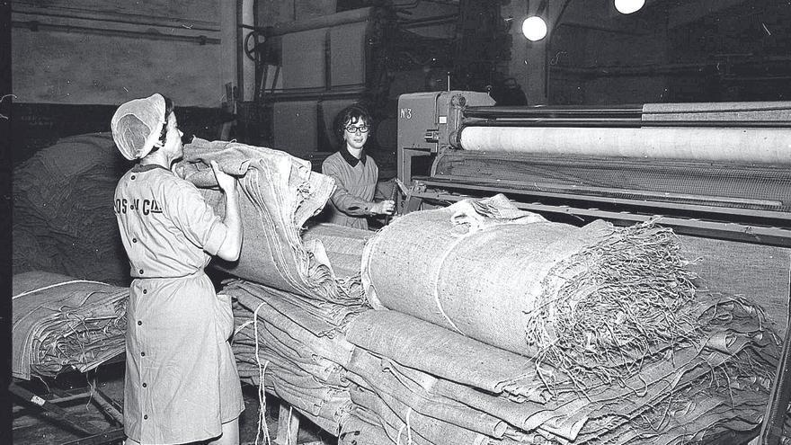 Las mujeres que rompieron el techo de cristal en Llíria