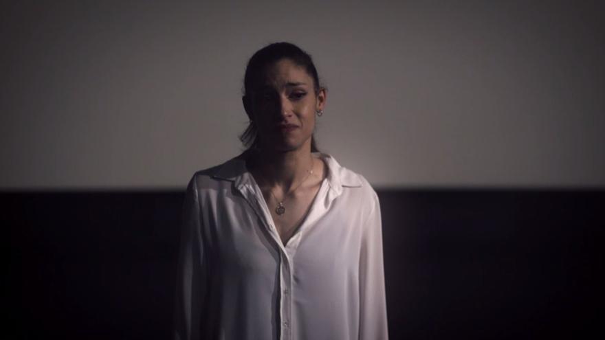 Los cines valencianos ya no pueden más