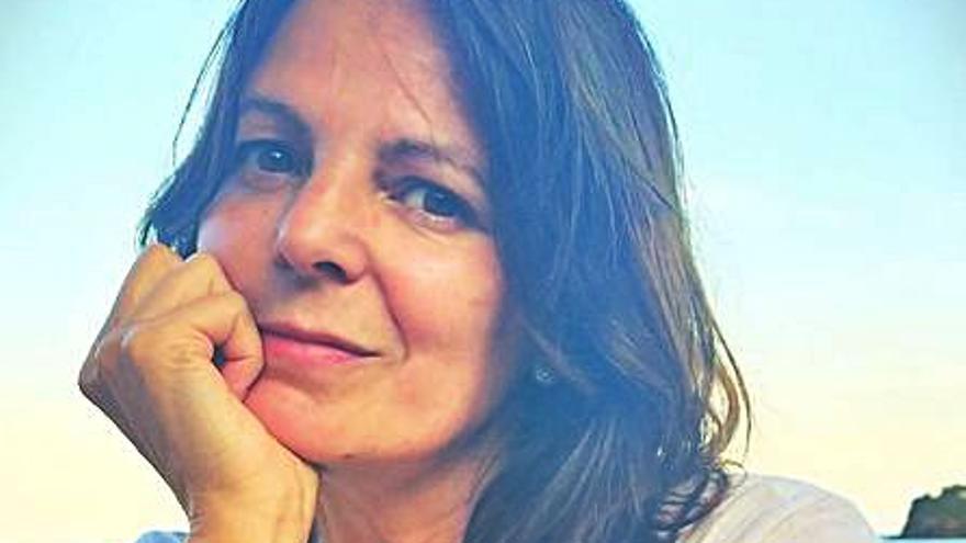 Denuncian retraso y nula transparencia en el pago del Premi Llorenç Moyà