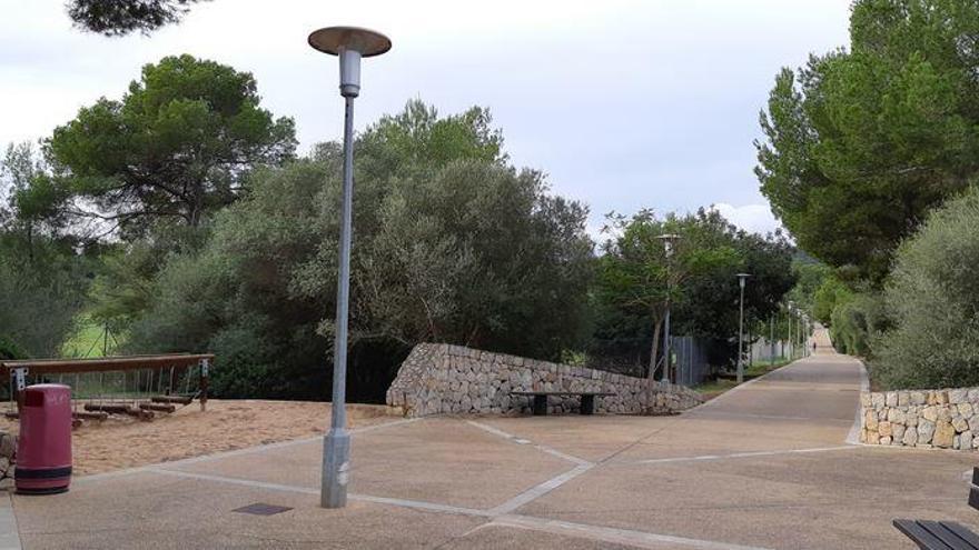 Neuer Küstenweg zwischen Santa Ponça und El Toro geplant