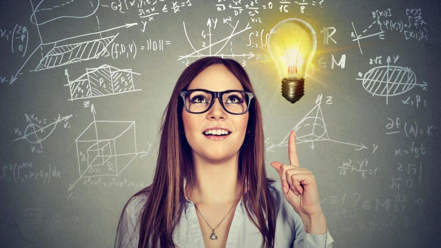 ¿Eres capaz de resolver estos siete acertijos de lógica?