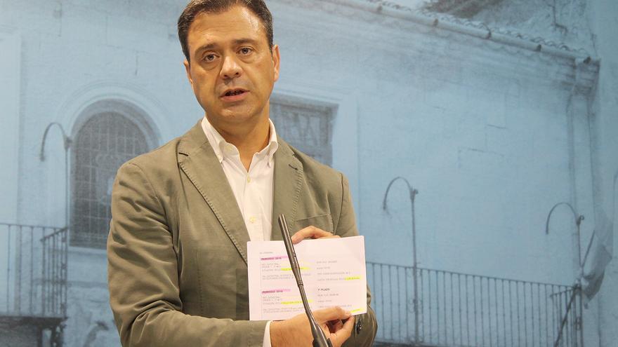 DIRECTO | Rueda de prensa posterior al Consejo de Gobierno