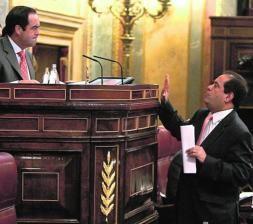 José Luis Perestelo: el adiós del último tiburón d