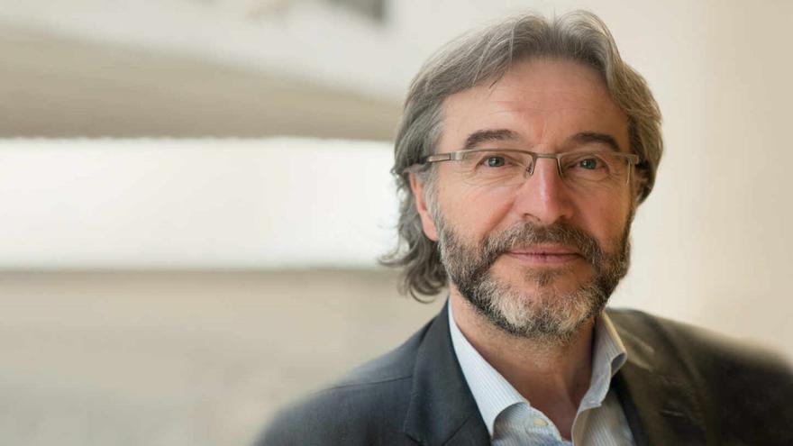 La tecnológica alicantina FacePhi ficha a Juan Antonio Gómez Bule para su consejo asesor