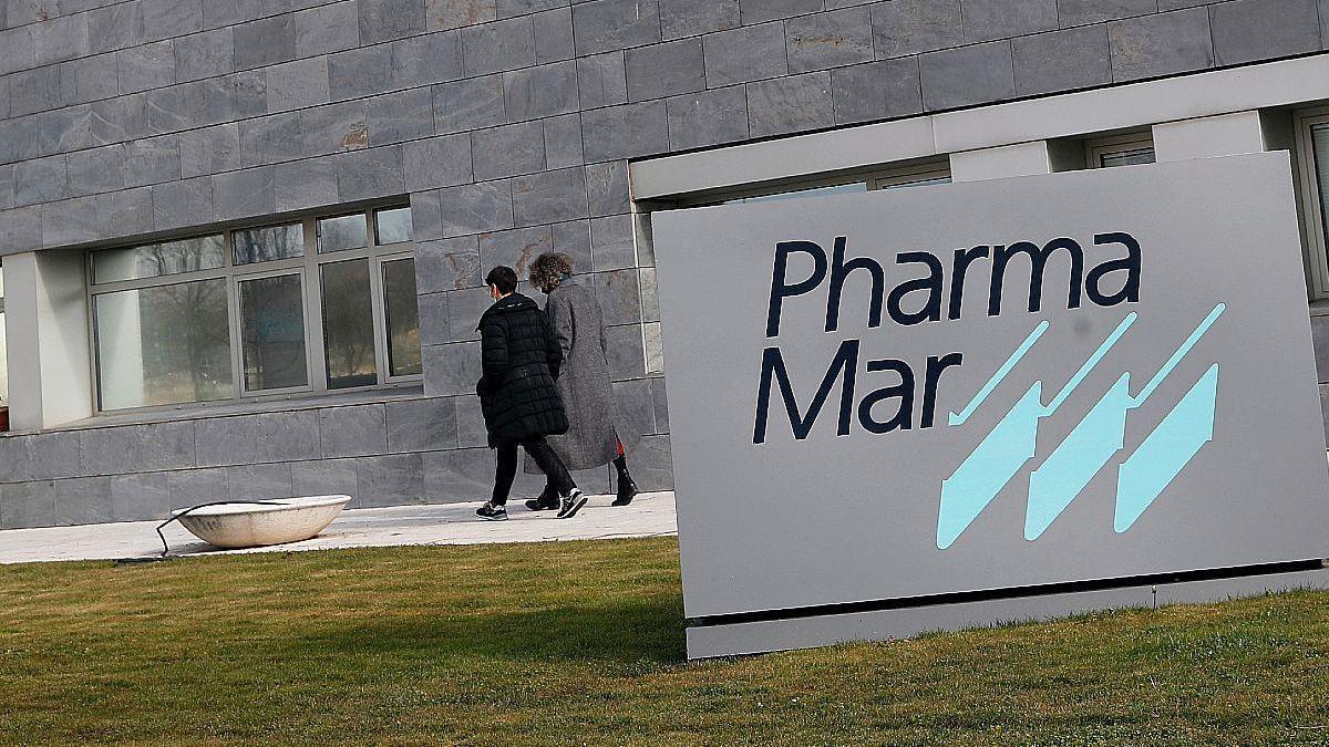 El sector farmacéutico lidera las patentes españolas en 2020