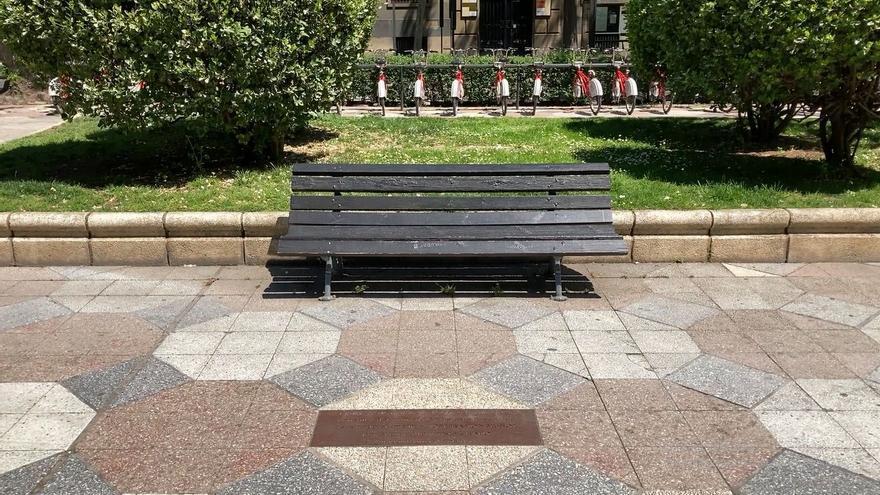 La memoria del terror en Zaragoza