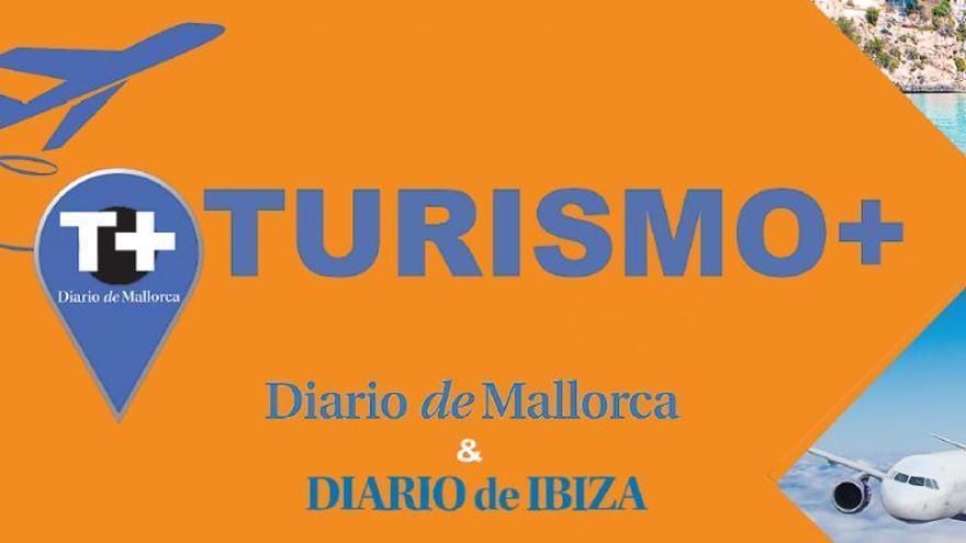 Así ha sido el Foro Turismo+ 2020