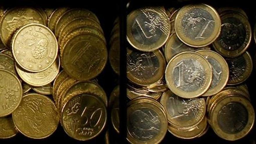 Limitar el pago en metálico a 1.000 euros: ¿Una medida efectiva?