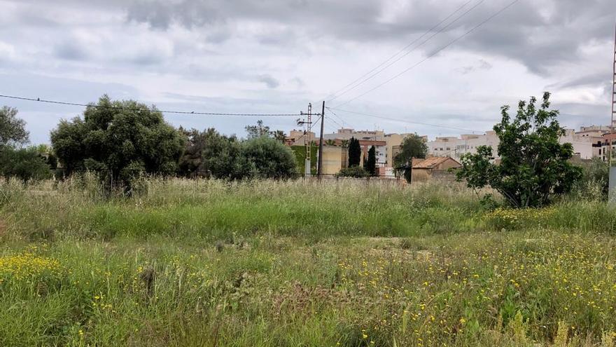 Almassora logra un préstamo de 532.000 euros para pagar la sentencia urbanística de 2013