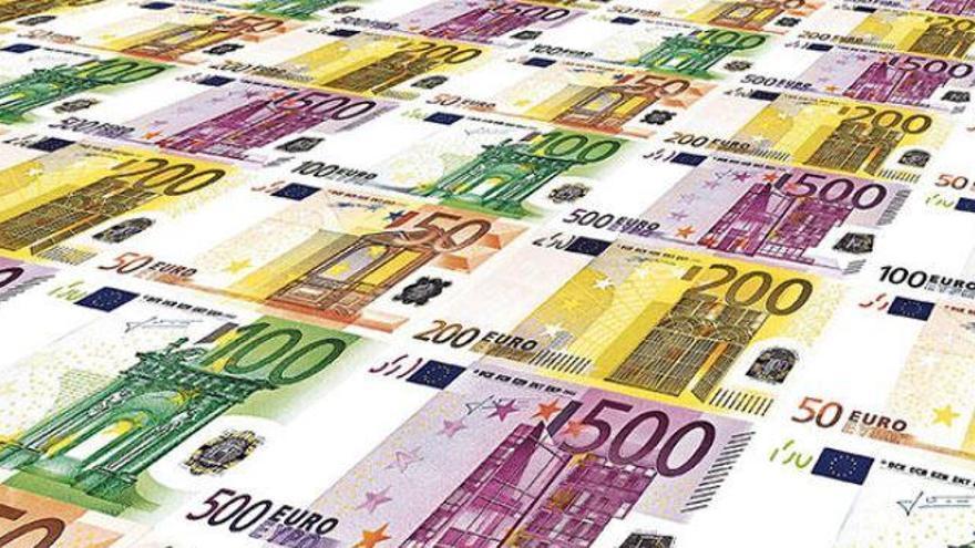 Balearen bekommen 300 Millionen Euro aus Brüssel