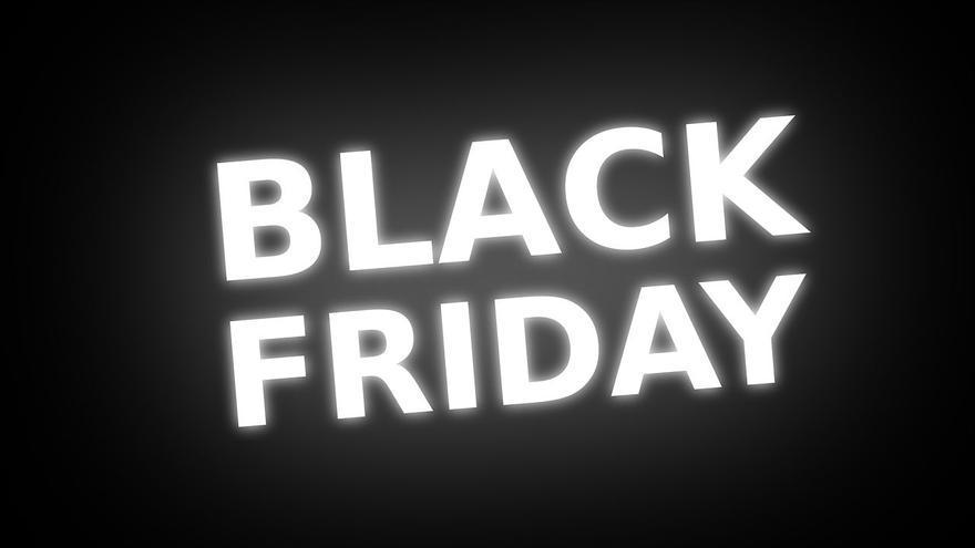 Black Friday 2021: ¿Cuándo es y qué debo saber para encontrar las mejores chollos de oferta?