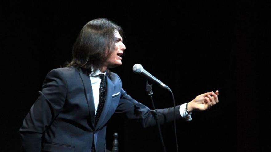 Benamejí vuelve a celebrar su Partía Flamenca el día 10